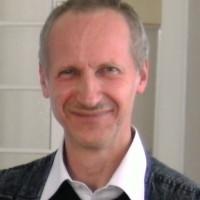 Павел, Россия, Жуковский, 65 лет