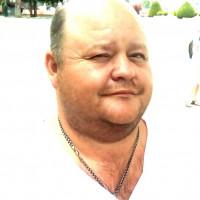Алексей, Россия, Рязань, 44 года