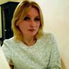 Аня, Россия, Санкт-Петербург, 36 лет, 1 ребенок. Хочу познакомиться с мужчиной