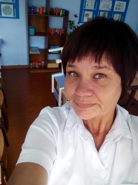 Елена, Россия, Горячий Ключ, 45 лет, 1 ребенок. Хочу найти Любимого мужчину.