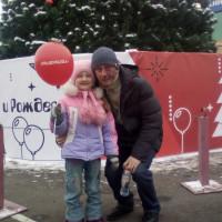 Дмитрий, Россия, Иваново, 49 лет