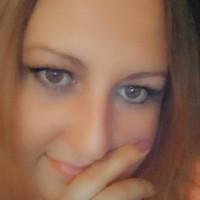 Мила Моргачева, Россия, Великий Новгород, 32 года