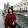 Зульфия, Россия, Санкт-Петербург. Фотография 1051010