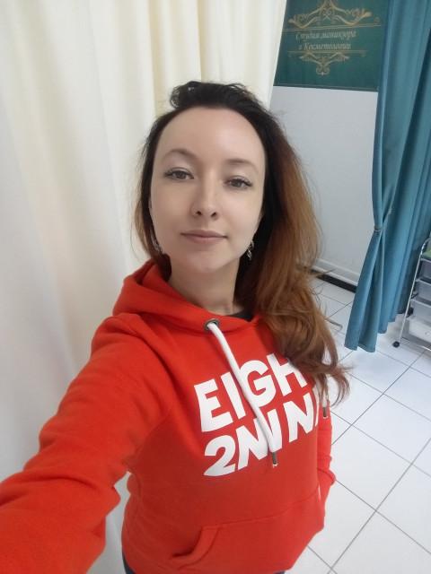 Татьяна, Россия, Красногорск, 33 года, 2 ребенка. Знакомство с матерью-одиночкой из Красногорска