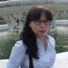 Элина, Россия, Москва, 50 лет, 1 ребенок. Я совсем недавно в разводе... Жить одной, наверное привыкнуть можно…Но всё же я не представляю свою