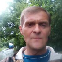 Алексей, Россия, Домодедово, 57 лет