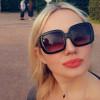 Яна, Россия, Москва, 35 лет, 1 ребенок. Сайт одиноких матерей GdePapa.Ru