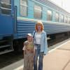 Natali, Россия, Челябинск, 40 лет, 1 ребенок. Хочу найти Верного, надежного, серьезного, ведь есть же где то такие.! И  все  же  считаю, что  сайт  для  поис