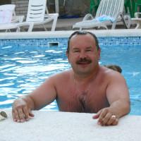 Олег, Россия, Курск, 58 лет