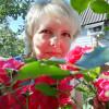 Елена, Россия, Сочи. Фотография 1051319
