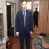 Yury Kolbasov, Россия, Подольск, 42 года. Высшее образование с ч/ю есть работа есть жильё