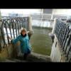 Алефтина, Россия, Челябинск, 45 лет, 1 ребенок. Сайт одиноких мам и пап ГдеПапа.Ру