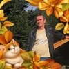 Dps Дмитрий, Беларусь, Бобруйск, 52 года, 1 ребенок. Сайт знакомств одиноких отцов GdePapa.Ru