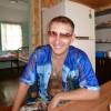 Дмитрий, Казахстан, Усть-Каменогорск, 37 лет. Познакомлюсь с женщиной
