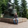 Андрей, Россия, Москва, 47 лет. Раскажу при встрече