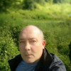 Сергей, Россия, Санкт-Петербург, 51 год. Хочу найти Обычную, адекватную...