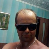 Алексей, Россия, Льгов, 39 лет