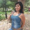 Александра, Россия, Симферополь. Фотография 1057856
