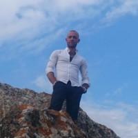 Евгений, Россия, Лабинск, 39 лет
