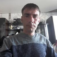 сергей, Россия, Канаш, 39 лет