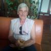 Sergei, Россия, Томск, 59
