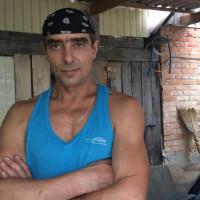Миша, Россия, Прохладный, 39 лет