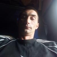 Дима, Россия, Белгород, 42 года