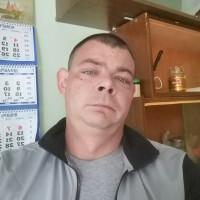 Олег, Россия, Красногорск, 36 лет