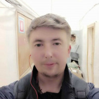 Игорь, Россия, Спас-Клепики, 34 года