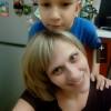 Оксана, Россия, Санкт-Петербург, 39 лет, 1 ребенок. Хочу найти Которого можно назвать Мужчиной! Что бы и кран починил и беседу мог поддержать