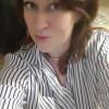 Юлия, Россия, Мытищи, 38 лет, 1 ребенок. Хочу найти Честного, уверенного, верного, знающего цену слову, заботливого, открытого, веселого.