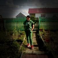 Лана , Россия, Нижний Новгород, 43 года