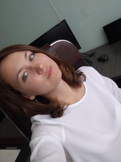 Светлана, Россия, Челябинск, 33 года, 1 ребенок. Хочу познакомиться
