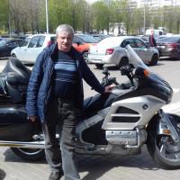 Виктор, Россия, Белгород, 57 лет
