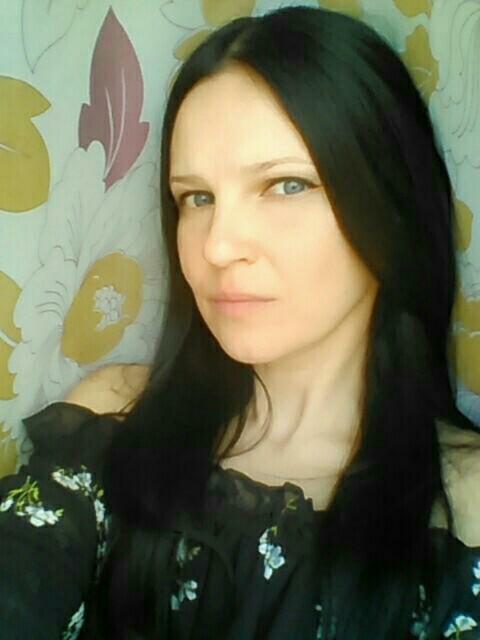 Рая, Россия, Тамбов, 42 года, 1 ребенок. Хочу романтики и любви