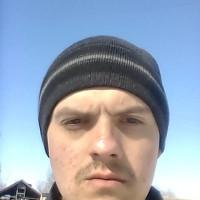 Игорь, Россия, Иваново, 29 лет