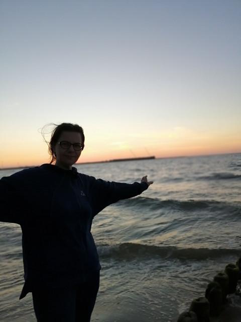 Алена, Россия, Санкт-Петербург, 49 лет