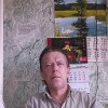 Андрей Рюмин, Россия, Санкт-Петербург, 54 года, 1 ребенок. Ищу знакомство