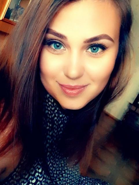 Ксения Фадеева, Россия, Москва, 31 год, 1 ребенок. Не уверена, что знаю чего хочу. Вообще ни в чем не уверена.