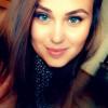 Ксении Фадеевы