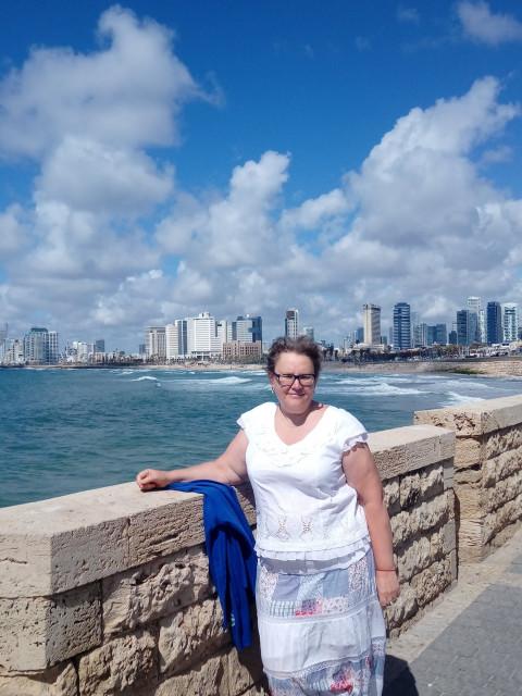 Светлана, Россия, Санкт-Петербург, 56 лет