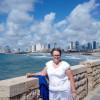 Светлана, Россия, Санкт-Петербург, 56 лет. Познакомиться с девушкой из Санкт-Петербурга