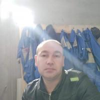 Алексей, Россия, Лобня, 40 лет