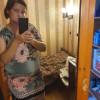 Светлана белякова, Россия, Москва, 40 лет, 1 ребенок. Хочу найти Доброго, внимательного, заботливого, которому дети не помеха. Просьба из мест лешия и такжикам , азе