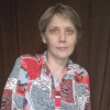 Альветта, Одна из СНГ, 49 лет. Хочу найти Способного на взаимопонимание, заботу, ласку. Мечтающего о крепкой семье и счастье! Живущего в Росси