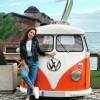Анна , Россия, Москва. Фотография 1052945