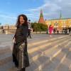 Наталия, Россия, Москва. Фотография 1066970