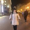 Наталия, Россия, Москва. Фотография 1066968