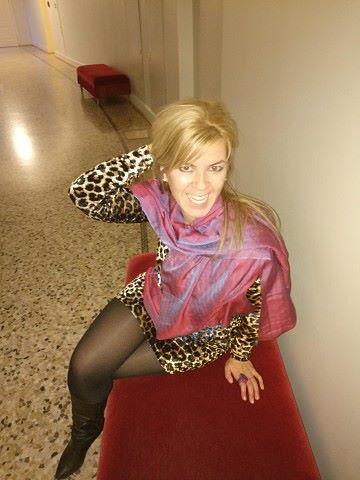 Ирина, Москва, 33 года. Безумно хочу ребенка
