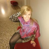 Ирина, Москва, 34 года